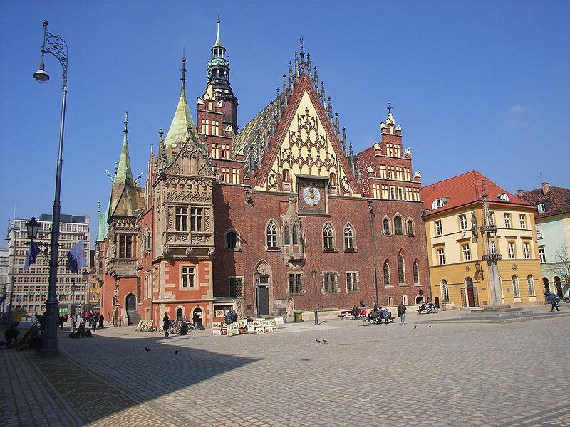 Autor: Südstädter - Wikimedia Commons