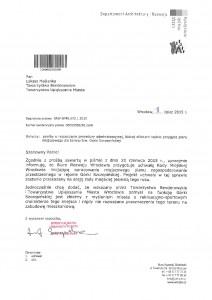 odpowiedz_gorka-szczepinska-page-001