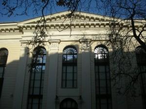 synagoga_pod_Bialym_bocianem
