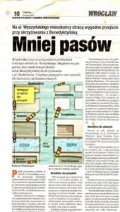 Mniej_pasow