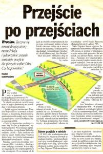 Przejscie_po_przejsciach
