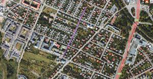 deszczowa_mapa