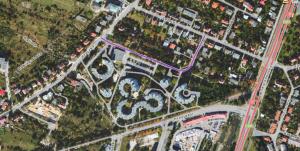 polarna_mapa