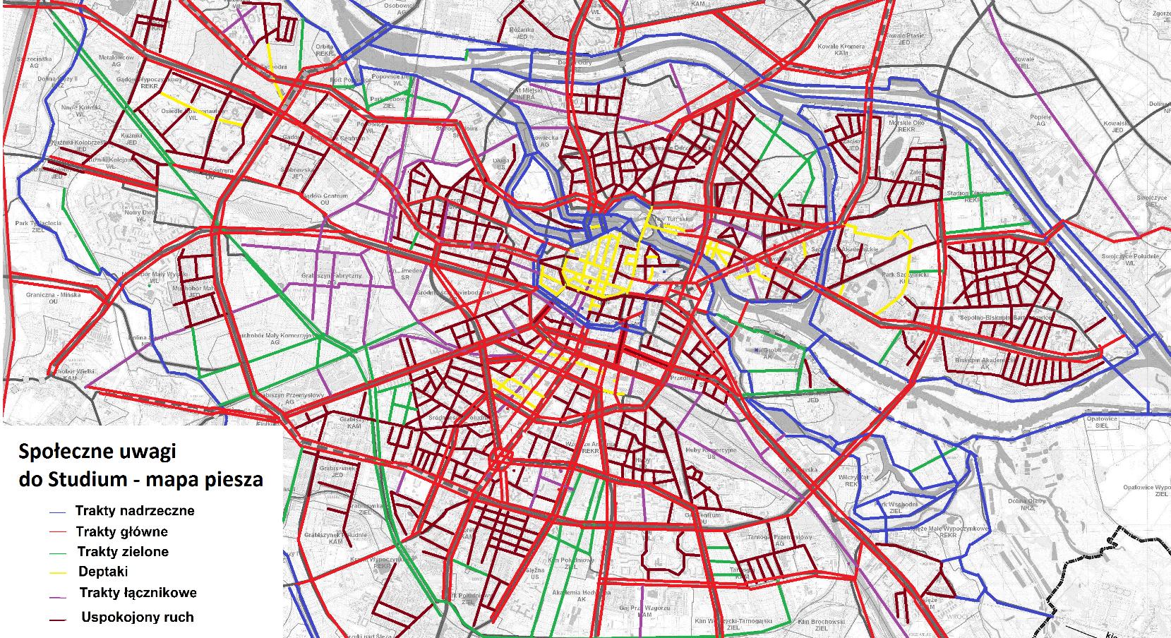 mapa-piesza