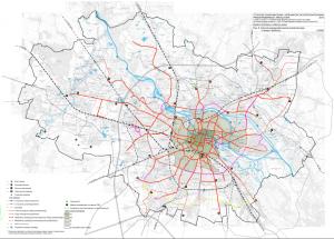 mapa_tramwajowa