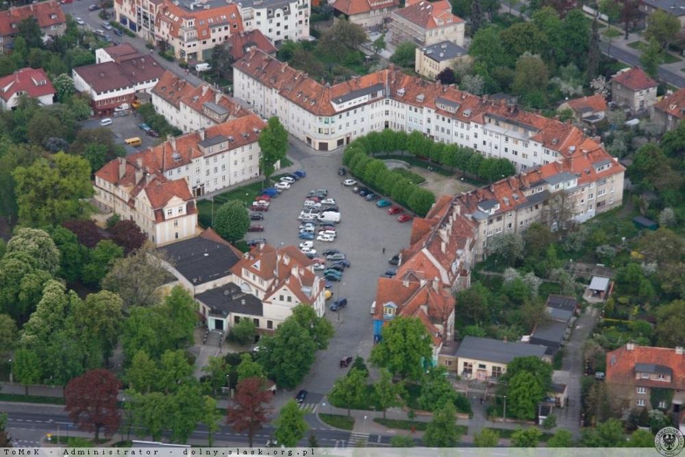 plac_Pilsudskiego_Wroclaw