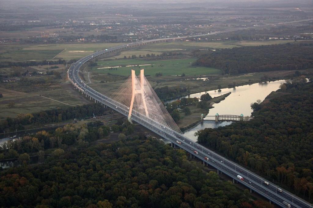 fot. Łukasz Czyżykowski, Wikipedia/ CC BY-SA 2.0.