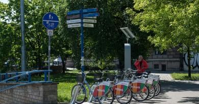 Nextbike,_Wrocław-5923