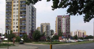 kozanow