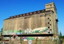 DoFA: Miasto poprzemysłowe – jak ożywić, jak dbać?