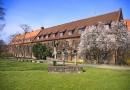 Jedyne Muzeum Architektury w Polsce wychodzi w plener
