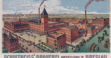 obrazek z ok 1909 fotopolska