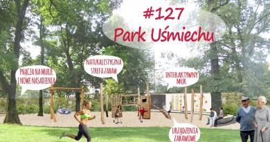 Park-Usmiechu-wiz1 kopia