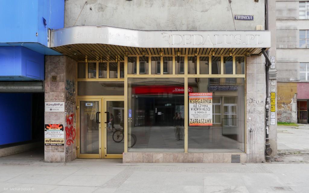Świdnicka 2016. Więcej zdjęć tutaj