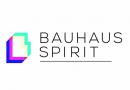 Architektura w filmie: Duch Bauhausu